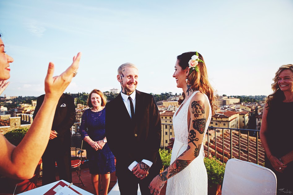 cassidy-ryan-wedding-florence-132