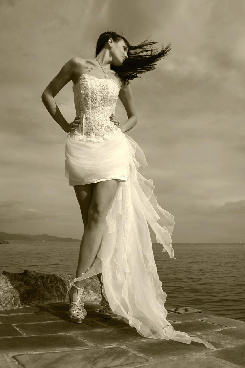 Wedding Photography by PerfectWeddingItaly